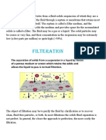 Filtration intro  Lec-13.docx