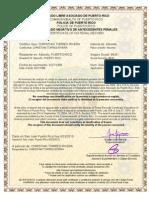 certificadobuena conducta
