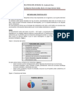Mtb Fosfocalcico 1.pdf