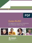 4 dia-guia-alad 0PS.pdf