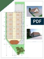 Auditorio 4.pdf