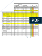 23.12 - Subcontractor a.r Log