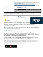 PLANTILLA SEPARATA 02