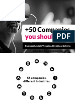 +50_business_model_examples.pdf
