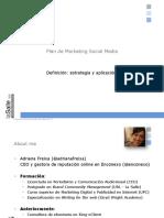 Plan de Social Media.pdf