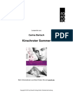 Bartsch Kirschroter Sommer