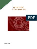CETVRTI PUT - TRANSFORMACIJA.pdf