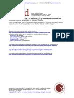 Pharmacology STAT1alfa and STAT1beta Imbalance-A[p[Tosis