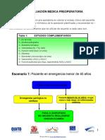CHEQUEO_PREOPERATORIO