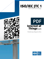 internet_of_things_report-jtc1.pdf