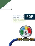 lu_en_isae3402-ssae16_04072014.pdf