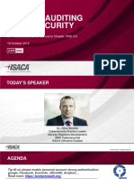 Tips for Auditing Cybersecurity_18October2016_Final.pdf.pdf