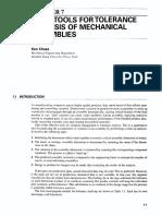 BasicTools1.pdf