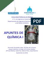 ApuntesQuímicaI2106
