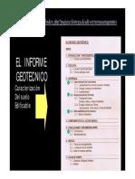 1 El Geotecnico ENSAYOS-5º [Modo de Compatibilidad]