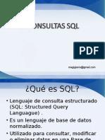 consultasbasededatos (1)