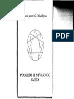 Pogledi_iz_stvarnog_sveta.pdf