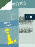 diagnostico_1.pdf