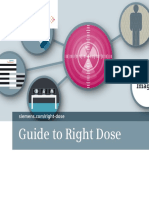 Guide to Right Dose 03508199