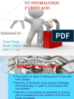 securityandcontrolinmis-121216074052-phpapp01.pptx