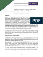 Summary_of_IFCA_Principles.pdf
