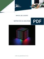 Cubo pixel 2.pdf
