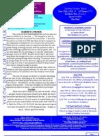 Bulletin for June 26 10