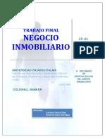 Negocio Inmobiliario.pdf