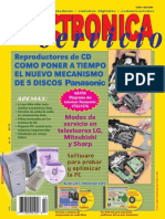 Electronic-A-y-Servicio-42.pdf