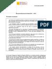 NotaTecnica2011-12