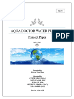 Aqua Doctor Water Purifier Final