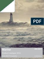 Marine Product Catalogue 2016.pdf