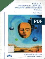 Capítulo_3_De_la_teatralidad_y_la_historia_de_la_cultura.pdf