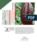 40900194-Agrocadena-Cacao-Nicaragua-2008.pdf