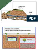 informe fundamentos de oxigenaciòn Fìsica del Pad de Reciclo.doc