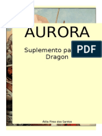 ReinosAurora (2)