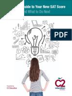 Guide_to_SAT_Scores.pdf