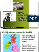 An_introduction_to_civil_proceedings.pdf