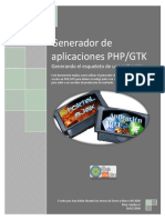 zenphp_gtk.pdf
