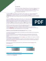 Manual ASP.docx