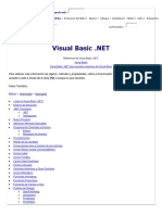 Manual de Visual Basic .NET - Informatique.pdf