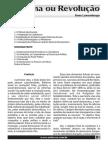 Rosa Luxemburgo - Reforma ou revolução.pdf