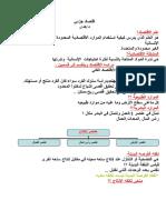 ملخص اقتصاد جزئي روعه2.doc