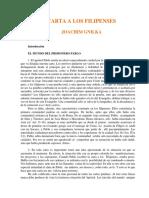 Gnilka.Filipenses.pdf