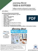 Prefix-and-Suffix-Pack.pdf