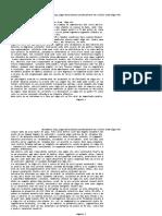 Documents.tips Alga Miraculoasa Producatoare de Celule Stem Alga Afa