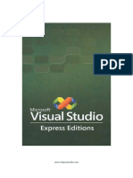 NET con Visual Basic 2005.pdf