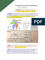 Resumen muy piola.pdf