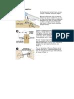 Cutting Threaded Rod.pdf