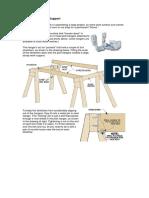 Knockdown Work Support.pdf
